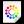Mimetypes Application X Kcsrc Icon 24x24 png