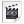 Mimetypes Application X Mplayer2 Icon 24x24 png