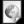 Mimetypes Application X Mswinurl Icon 24x24 png