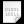 Mimetypes Application X Sharedlib Icon 24x24 png