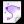 Mimetypes Application X TGIF Icon 24x24 png