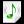 Mimetypes Audio X Scpls Icon 24x24 png