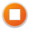 Actions Media Playback Stop Icon 32x32 png