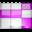 Apps Gnometris Icon 32x32 png