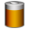 Apps Gpm Primary 080 Icon 32x32 png