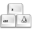 Apps Gswitchit Applet Icon 32x32 png