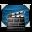 Apps GTK RecordMyDesktop Icon 32x32 png