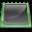 Apps Lshw GTK Icon 32x32 png