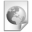 Mimetypes Application X Mswinurl Icon 32x32 png