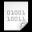 Mimetypes Application X Sharedlib Icon 32x32 png