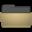 Status Manilla Gnome FS Directory Visiting Icon 32x32 png