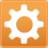 Apps Aptana Icon 48x48 png