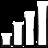 Apps Blocks Nm Signal 00 Icon