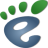 Apps Epiphany Browser Icon 48x48 png