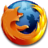 Apps Firefox Original Icon