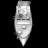 Apps Freeciv Icon 48x48 png