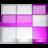 Apps Gnometris Icon 48x48 png