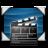 Apps GTK RecordMyDesktop Icon 48x48 png
