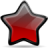 Apps Matroskalogo Icon 48x48 png