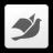 Apps New OpenOffice Icon