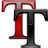 Apps Preferences Desktop Font Icon 48x48 png
