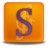 Apps Scilab Icon 48x48 png