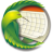 Apps Sunbird Icon 48x48 png
