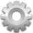 Apps System Config Services Icon 48x48 png