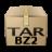 Mimetypes Application X Bzip2 Icon