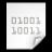 Mimetypes Application X Python Bytecode Icon