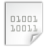 Mimetypes Application X Sharedlib Icon 48x48 png
