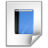 Mimetypes Application X Troff Man Icon 48x48 png