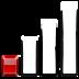 Apps Blocks Gnome Netstatus 0 24 Icon 72x72 png