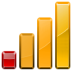 Apps Blocks Gnome Netstatus 75 100 Icon 72x72 png