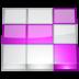 Apps Gnometris Icon 72x72 png