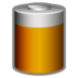 Apps Gpm Primary 080 Icon 72x72 png