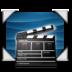 Apps GTK RecordMyDesktop Icon 72x72 png