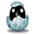 Apps Songbirdicon Icon 72x72 png