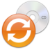 Apps Synaptic Icon 72x72 png