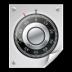 Mimetypes Application Pkcs7 Mime Icon 72x72 png