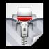 Mimetypes Application X Gzpostscript Icon 72x72 png