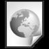 Mimetypes Application X Mswinurl Icon 72x72 png