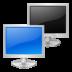 Status Network Transmit Icon 72x72 png
