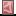 Mimetypes Application PDF Icon 16x16 png