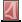 Mimetypes Application PDF Icon 22x22 png