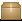Mimetypes Application X DEB Icon 22x22 png