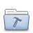Folder Development Icon