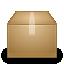 Mimetypes Application X TARZ Icon 64x64 png