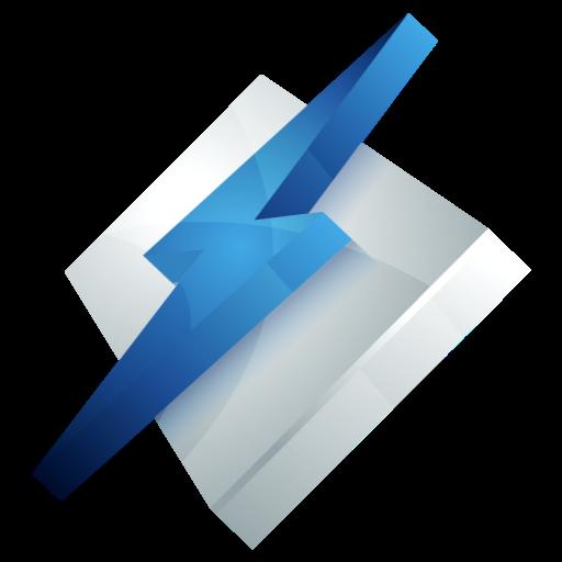 Winamp Icon 512x512 png