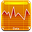 Stocks Icon 32x32 png
